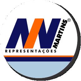 NN Martins